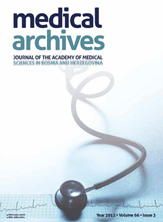 medical_journal