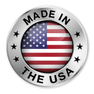 Made in the USA | Consumer Health