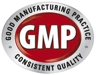 GMP Certified | Consumer Health